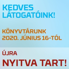 KONYVTAR_nyitva_korona_utan_JPG