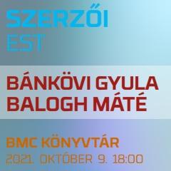 21 10 09 BALOGH BANKOVI