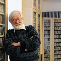 """Képtalálat a következőre: """"Simon Géza Gábor Szösszenetek"""""""