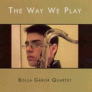 Bolla Gábor: Így játszunk mi