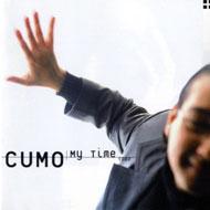 Cumo: My Time