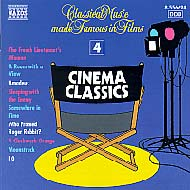 Cinema Classics Vol.4
