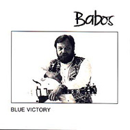 Babos: Blue Victory