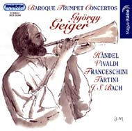 Barokk trombitaversenyek