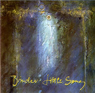 Binder Károly: Little Song