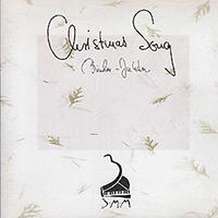 Binder-Juhász: Christmas Song
