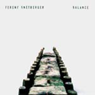 Snétberger Ferenc: Balance