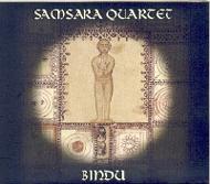 Samsara Quartet: Bindu