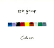 ESP Group: Colours