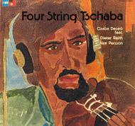 Four String Tschaba