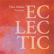 Tibor Márkus/Equinox: Eclectic