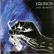 Equinox Jazz Quartet