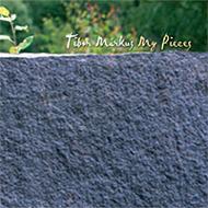 Márkus Tibor: My Pieces