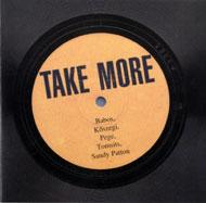 Take 4: Take More