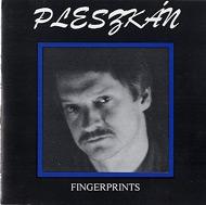 Pleszkán Frigyes: Fingerprints