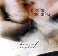Binder-Borbély: Hangok