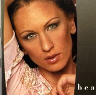 Tisza Bea: Bea