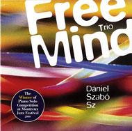 Free Mind Trio
