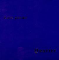 Vukán Quartet: Love Poems