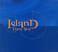 Tisza Bea: Island
