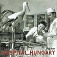 Pop Ivan: Hospital Hungary