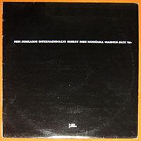 Dresch Quartet - Peti Jubilarni Internacionalni Susret Dzez Muzicara