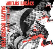 Szakcsi Lakatos Béla - Lukács Miklós: Check it out, Igor
