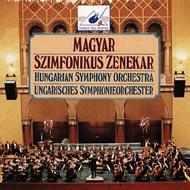Válogatás Beethoven, Verdi, Puccini, Kodály, Brahms, Strauss műveiből
