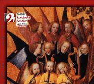 Válogatás Strauss, Wagner, Sosztakovics, Sztravinszkij, Rachmanyinov, Verdi műveiből