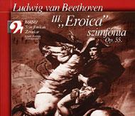 Beethoven, Ludwig van: III.