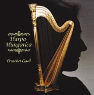 Harpa Hungarica