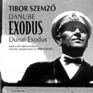 Dunai Exodus