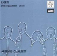 Ligeti György: I. (