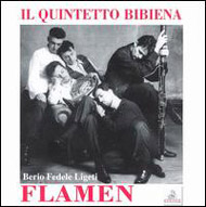 Il Quintetto Bibiena: Flamen