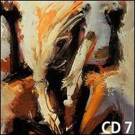 Donaueschinger Musiktage 75 Jahre, CD 7