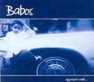 Babos Project Romani: Egyszer volt