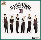 Banchieri Singers