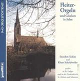 Fleiter-Orgeln & Glocken in Selm