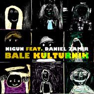 Nigun: Bale Kulturnik