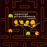 Special Providence: Labyrinth
