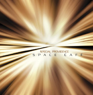 Special Providence: Space Café