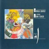 Binder Quintet featuring John Tchicai