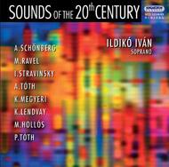 A XX. század hangjai