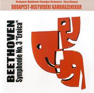 Beethoven, Ludwig van: III. Esz-dúr szimfónia, Op. 55