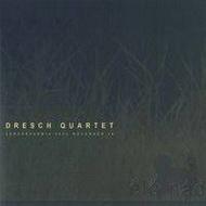 Dresch Quartet: Élő nád