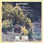 Bomtempo, João Domingos: Quintet Op. 16; Serenata