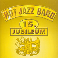 Hot Jazz Band: 15. Jubileum