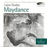 Lajos Dudas: Maydance
