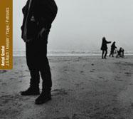 Bach / Kreisler / Ysaye / Petrovics