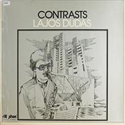 Lajos Dudas: Contrasts